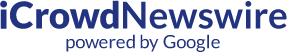 iCrowd Korean